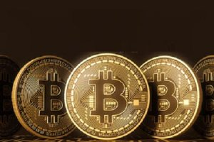 A Complete Guide On How To Trade Bitcoin