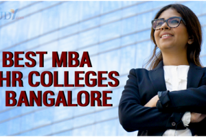 Best Colleges In India For MBA