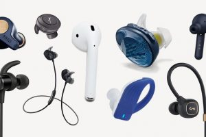 Best Wireless Devices Available On Flipkart