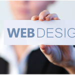 Choosing The Right Web Design Company For Your Business