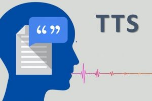 Convert Text To Speech For Free Using Free TTS