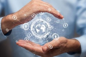 Finding The Best Managed IT Services In Chicago