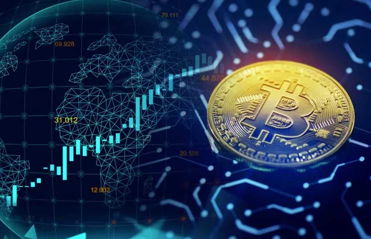 Great Tips To Have A Look At While Crypto Trading