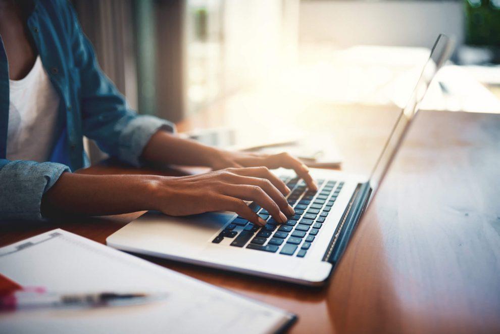 Help You Choose an Internet Provider