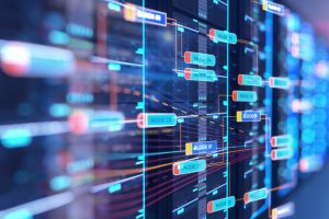 How Databases Work With Your E-Commerce Site