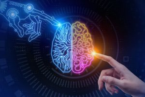 How To Implement Artificial Intelligence For Customer Service