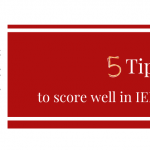 How To Score Well In IELTS