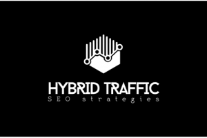 Hybrid Traffic SEO Services