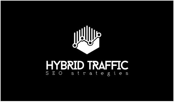 Hybrid Traffic SEO Services