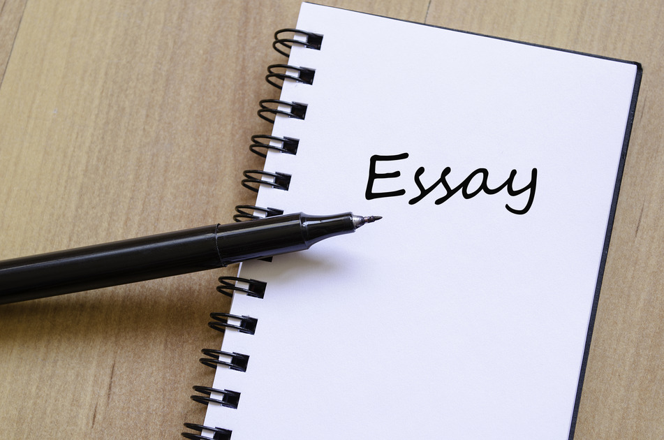 It is Significant to Write an Error-Free Essay