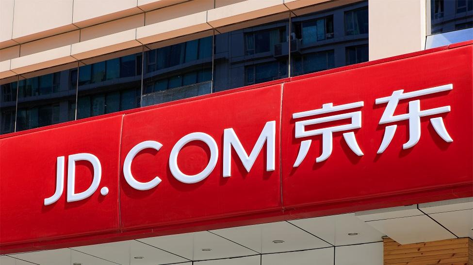 JD.Com Doing Its Part To Combat Coronavirus In China