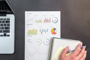 Marketing Tools To Support Business