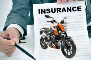 Misconceptions About Two-Wheeler Insurance That You Must Ignore