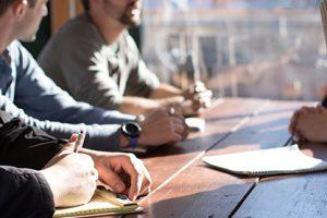 Performance Development Planning on Employee Development