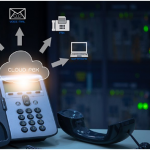 Reasons Why Businesses Are Choosing Cloud PBX + How To Switch