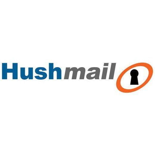 Secure Email Of 2020 What Service To Choose