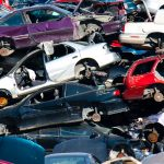 Sell Car Parts On Cash Car Buyer-Best Online Junk Car Store