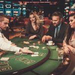 Side Bets In Live Blackjack Explained