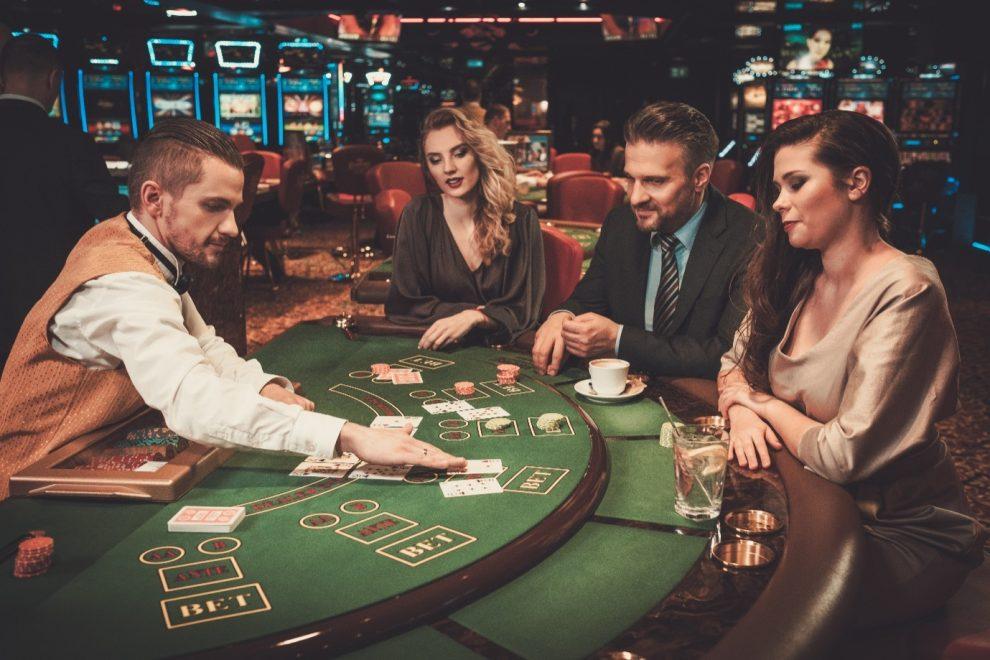 Go side bet crazy playing all bets blackjack Boyabat