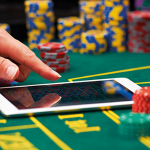 Some Of The Best Casinos Online Gambling Strategies
