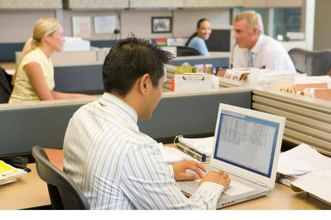 The Benefits Of Choosing Managed IT Services In New York