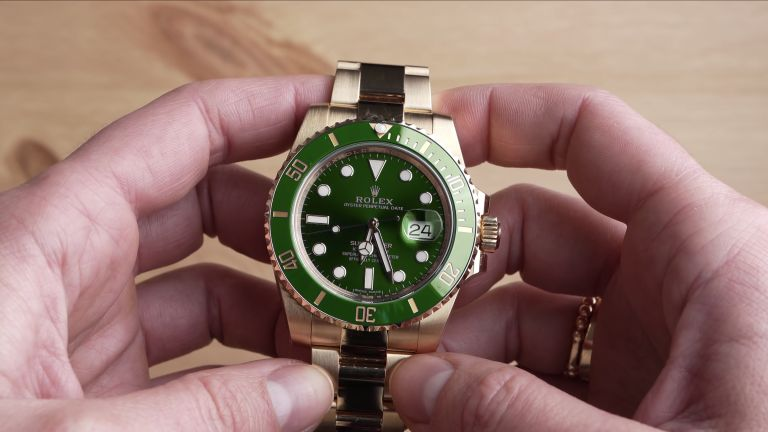The Best Rolex Watches To Buy In 2020