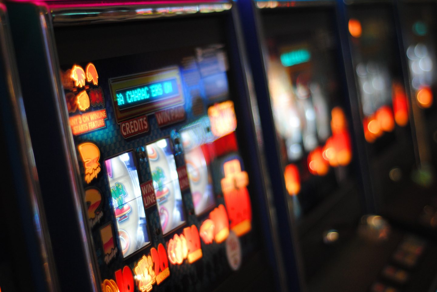 The Largest Jackpot Wins In History