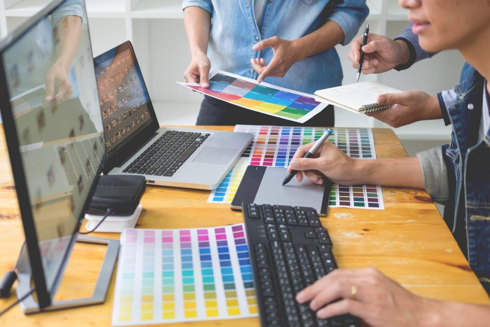 The Top 16 Tools for Mobile App Designers