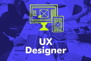 What Are The Roles, Responsibilities, And Tasks Of A UX Designer
