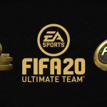 Why Do People Buy FIFA Coins