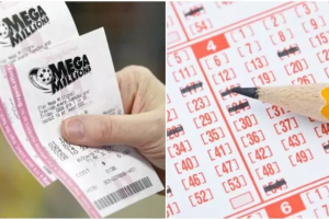 10 Ways To Improve Your Chances Of Winning The Lottery