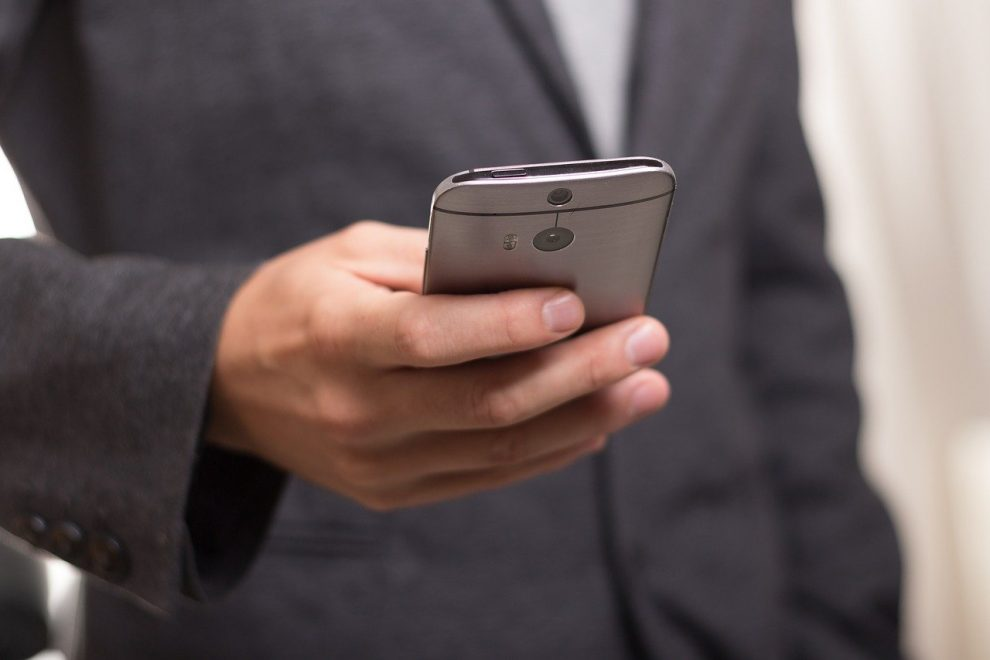5 Tips For Making Hosting Conference Calls Easier