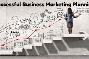 9 Best Marketing Tips For Entrepreneurs