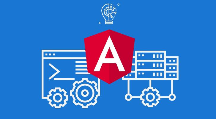 Angular Vs React – Which Is Better For Web Development