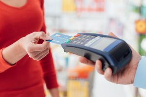 Best Payment Processing Solutions In 2020