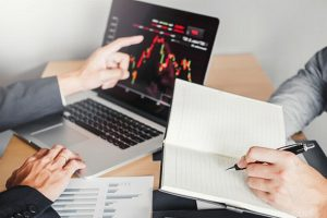 Comparing Forex.Com And Saxo Bank Trading Conditions For US Traders