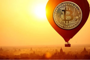 Considering Buying These Cryptocurrencies In 2020