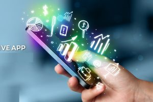 Developing Apps: Importance Of Effective Software