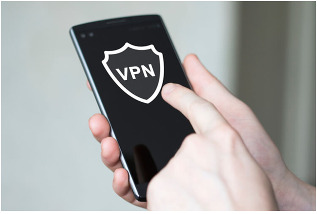 Guide To Choosing The Best VPN For Ios Devices