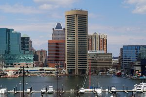How To Choose The Best IT Support In Baltimore, MD