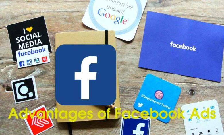 Is There Any Advantage Of Facebook Marketing In 2020