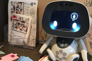Japan Could Use Robots In Casino Resorts From Next Year