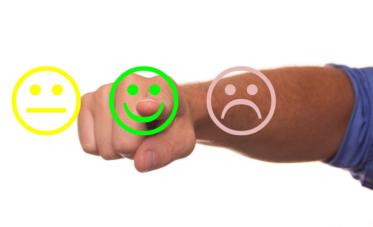 Just How Important Is Customer Service For Consumers