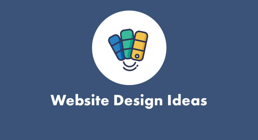 Know What Are The Ways To Create A Web Design That Influences Higher Conversion Rate