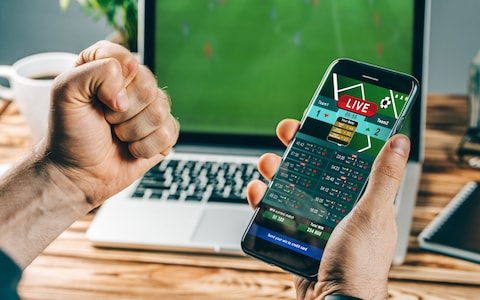 Knowing Everything About Double Chance Betting In Online Betting