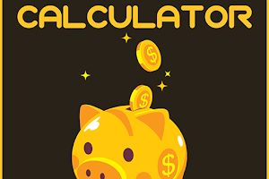 Lumpsum Calculator helps to calculate future returns on investment