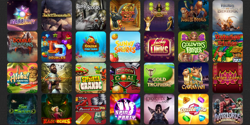 Major Advantages Of Mobile Casino Gaming