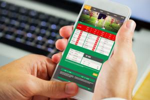 Money iPhone Casino Apps