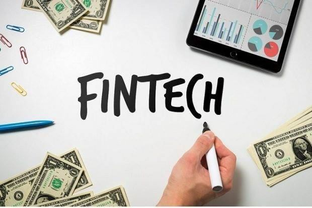 More Startups, More Money: German Fintechs Continue Growth