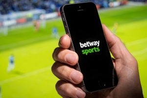 Streaming Perks And Live Betting Options: A Review Of Betway's Mobile App